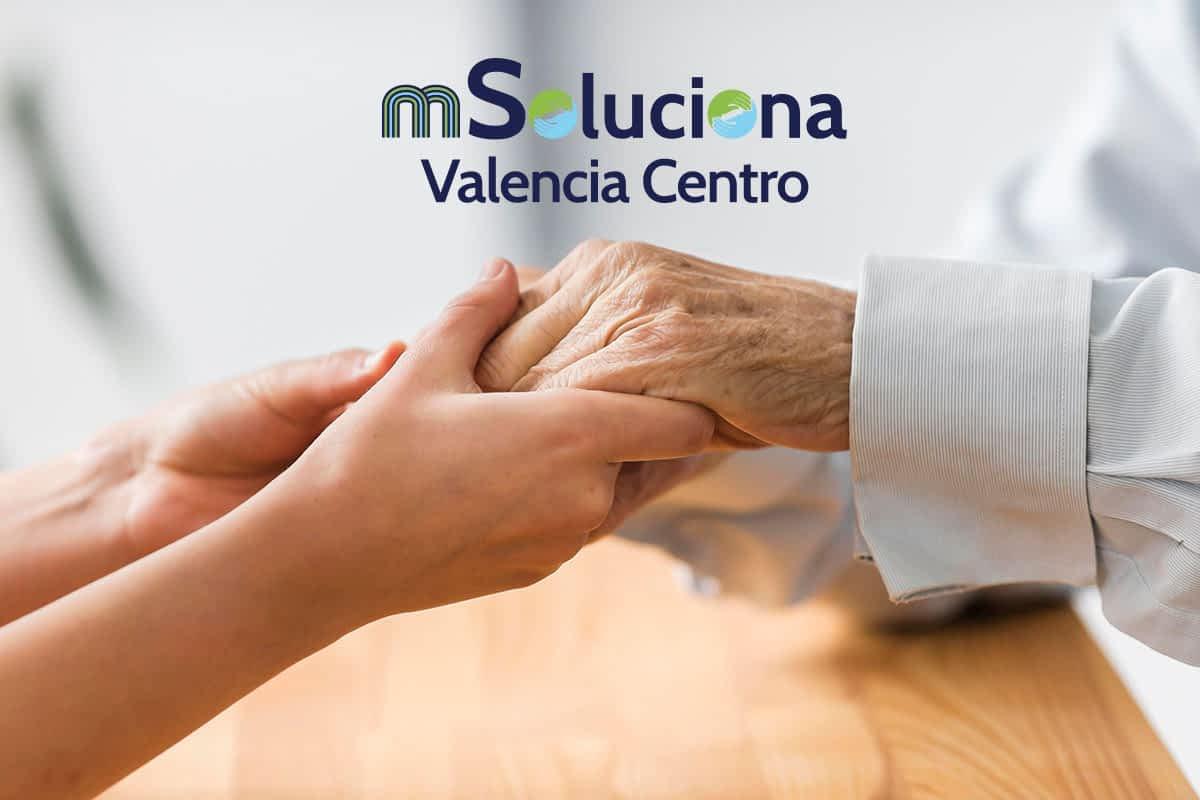 cuidado_mayores_valencia_centro_msoluciona_manual-cuidados-mayores