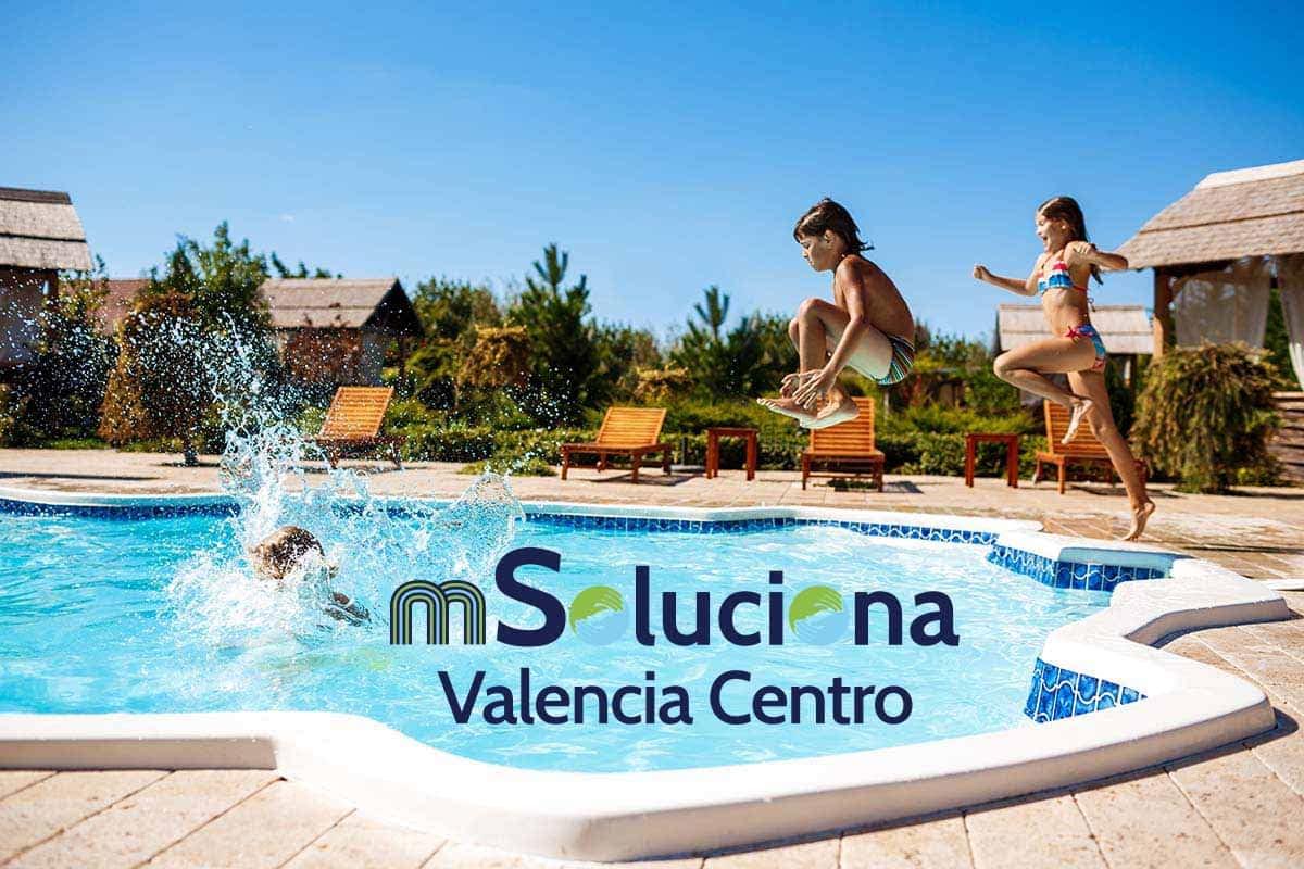 cuidado_ninos_verano_msoluciona_valencia_canguros