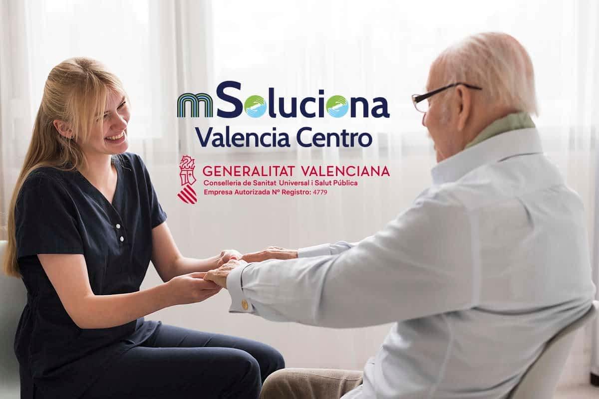 ayuda-domicilio-cuidado-mayores-msoluciona-valencia-centro-SAD-generalitat-valenciana