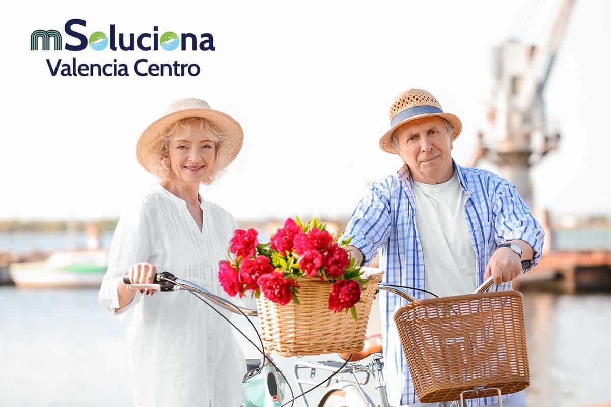 cuidado_mayores_primavera_msoluciona_valenciacentro