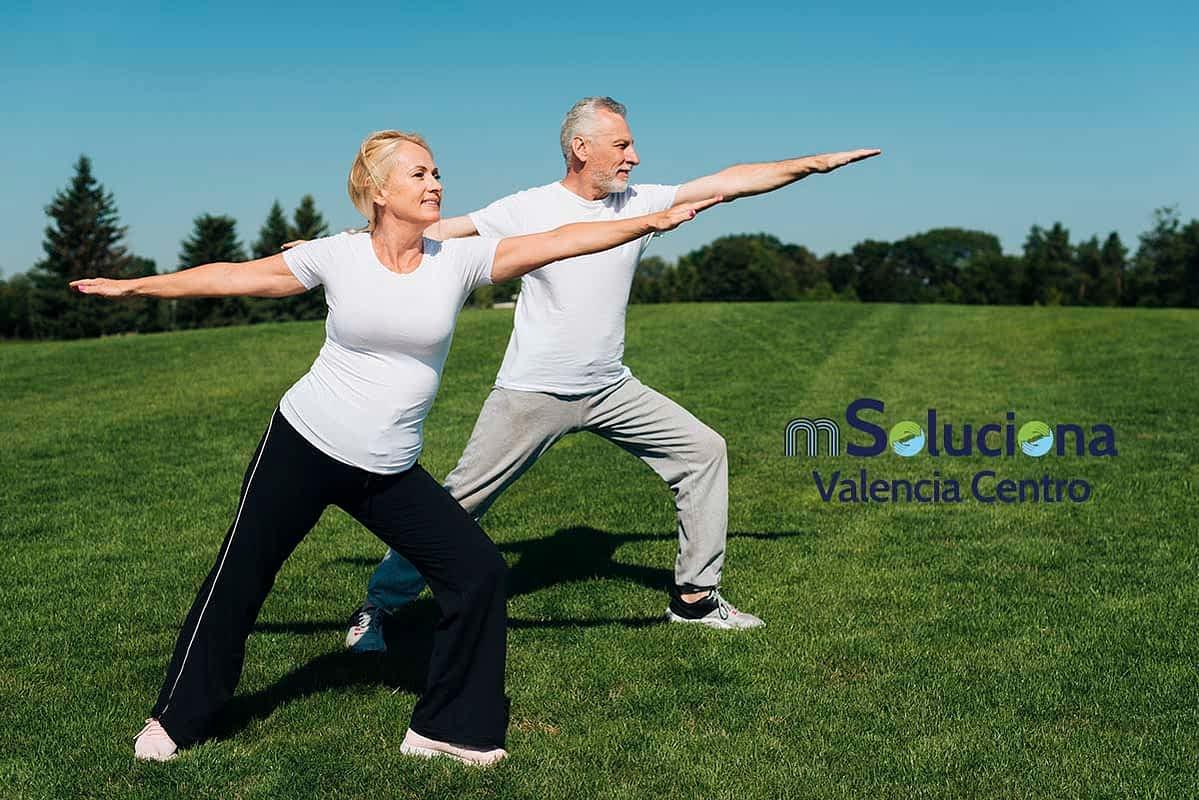 cuidado_mayores_msoluciona_valencia_centro_ayuda-domicilio-ejercicio-fisico