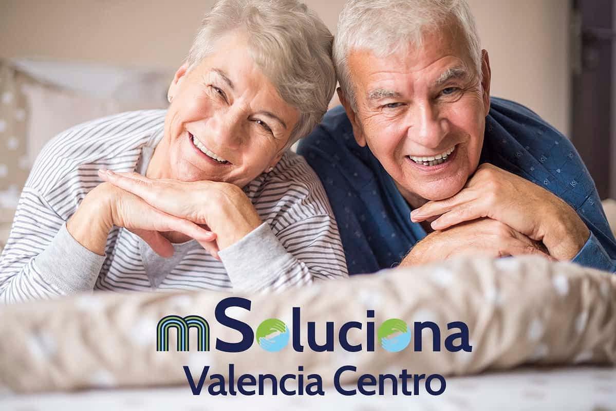 cuidado_mayores_valencia_centro_msoluciona_tercera_edad_salud