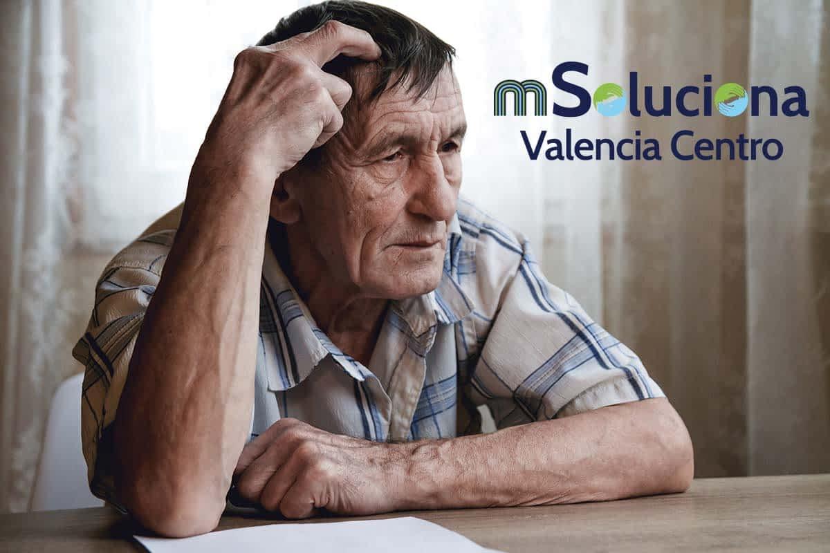 cuidado_mayores_msoluciona_valencia_centro_ayuda-domicilio_alzheimer