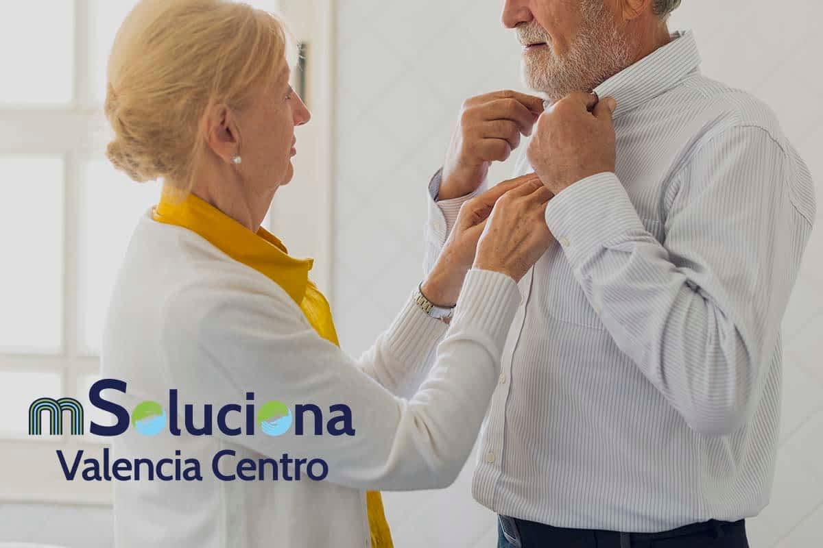 cuidado_mayores_msoluciona_valencia_centro_ayuda-domicilio_movilidad_reducida