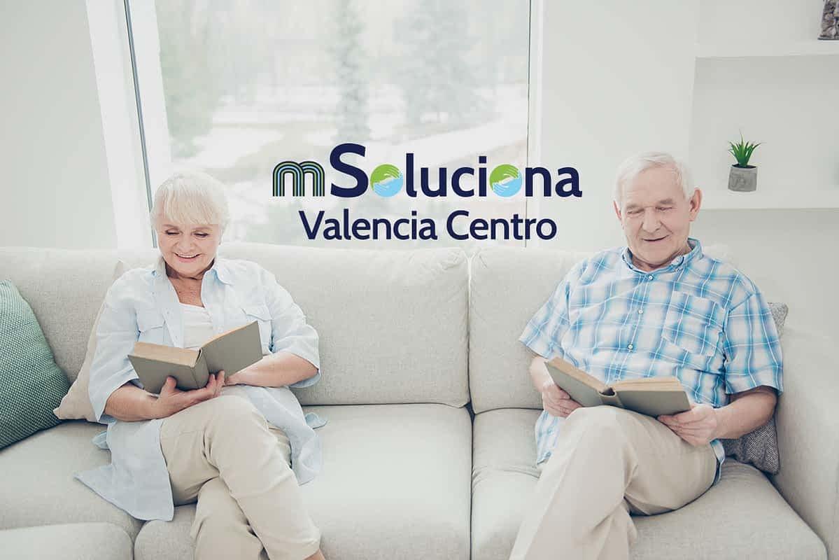 cuidado_mayores_msoluciona_valencia_centro_ayuda-domicilio_actividades-culturales