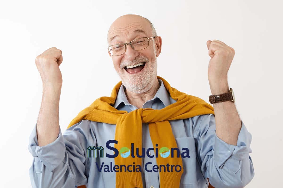 cuidado_mayores_msoluciona_valencia_centro_ayuda-domicilio