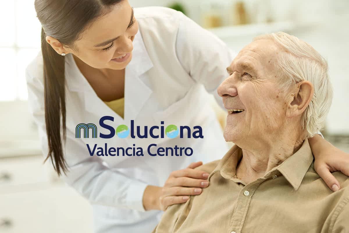 cuidado_mayores_msoluciona_centro_ayuda-domicilio-valencia