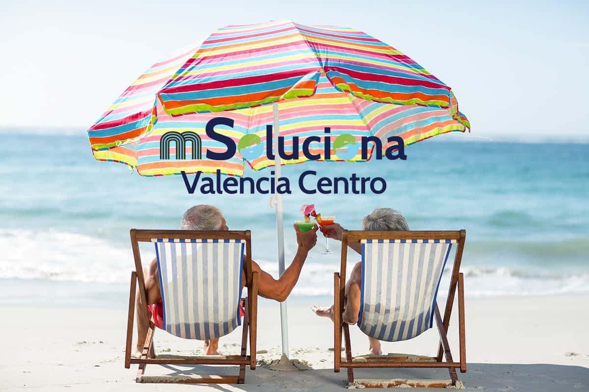 cuidado_mayores_verano_2021_msoluciona_valencia_centro_ayuda-domicilio